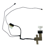Шлейф матрицы для ноутбука Acer 4810T/4410