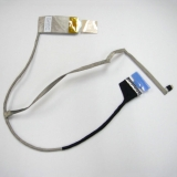Ноутбук Acer 4741/4551G/D640/4752 үшін LCD кабель