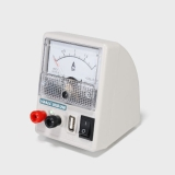 DC Power Supply Yihua-502D