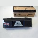 Toner Cartridge Kyocera TK-1130 Integral