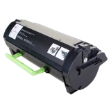 Cartridge Lexmark MS312/MS415