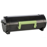 Cartridge Lexmark MS/MX 317/417/517/617