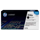 Картридж HP 314A black (Original)