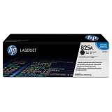 Print Cartridge HP 825A black (Original)