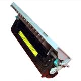Термоузел HP CLJ 2820/2840