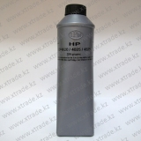 Toner HP CLJ CP4020/4025/4525 Black IPM