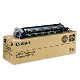 Drum Unit Canon GPR-6 NPG-18