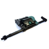 ADF Paper Pickup Roller Assembly HP LJ 3052/3055/3390/ M1522/M2727/ CM2320