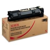 Картридж Xerox WC C118/M123/128 Original