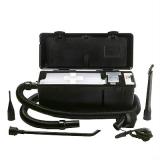 Пылесос для оргтехники 3M Electronics Vacuum