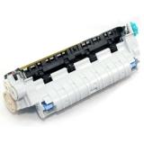 Fuser HP LJ 4200
