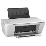 МФУ HP Deskjet Ink Advantage 1515 All-in-One
