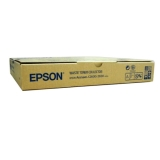 Waste Toner Collector Epson C2600 Original