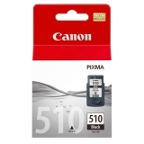 Ink Cartridge Canon PG-510 black (Original)