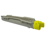 Toner Cartridge Epson C3000 Yellow