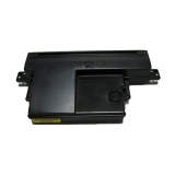 Блок лазера Samsung ML-1210