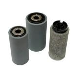 Комплект роликов DADF Xerox WC 5225/5230/123/128/7232/7328/7346/7425/7428/7435
