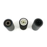 Комплект роликов DADF Xerox WC 7120/7125/7425/7428/7435/ 7525/7530/7535/7545/7556/ 5325/5330/5335