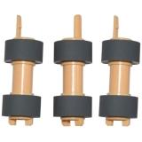 Комплект роликов из кассеты XEROX Phaser 3610/4500/4510/5335/7100/ WC 3615/3655/B6200/B6300