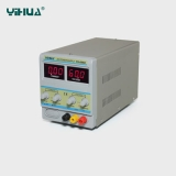 DC Power Supply Yihua-605D