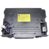 Laser/scanner assembly RG5-5591
