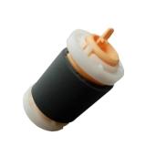 Ролик захвата бумаги Samsung (JC90-00932A)