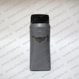 Тонер Samsung CLP-315 Black IPM