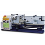 Mini Metal Lathe Machine ML300
