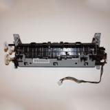 Термоузел HP CLJ 1215