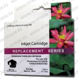 Inkjet Cartridge HP 177 black
