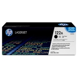 Картридж HP 122A black (Original)