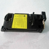 Laser/scanner assembly HP RM1-7471 (RM1-6878)