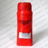 Тонер Samsung CLP-320/325 CLX-3185 ашық қызыл IPM