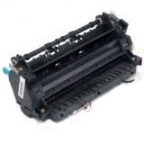 Fuser HP LJ 1200