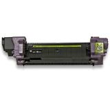 Термоузел HP CLJ 4700