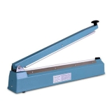 Impulse Sealer PFS-400