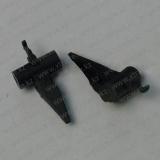 Пальцы отделения (верхние) Xerox WC315/320/415/420