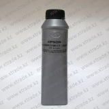 Тонер Epson C1100 Black IPM