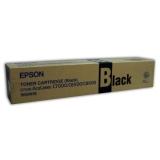 Картридж Epson C7000/C8500/C8600 Black Original