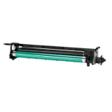 Drum Unit Toshiba e-Studio 163/203/165/205/166/206/167/207/237/ 181/182/212/242/223/243