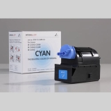 Toner Cartridge Canon C-EXV21 cyan Integral