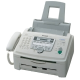 Факс Panasonic KX-FK612CX