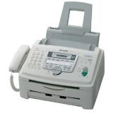 Fax Panasonic KX-FK612CX