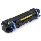 Fuser HP LJ 8100/8150
