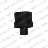 Кесуші привода печки Samsung SCX-4200