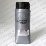 Тонер HP LJ Pro 200 M251/MFP M276 Black IPM