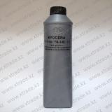 Тонер Kyocera TK140 IPM