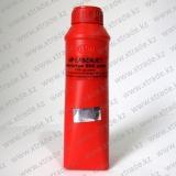 Тонер HP LJ Pro 500 M570/575 Enterprise 500 color M551 Magenta IPM