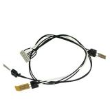 Термистор (термодатчик) Toshiba e-Studio 163/182/212