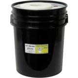 Сүзгіш Atrix (23л) тозаңсорғышы үшін